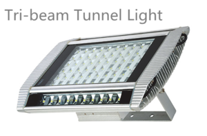 50W-150W Tunnel Light